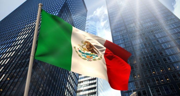Мексика - картинка