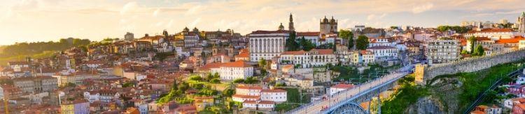 Португалия - изображение