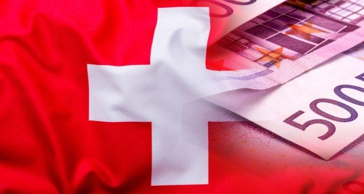 Налог Швейцария