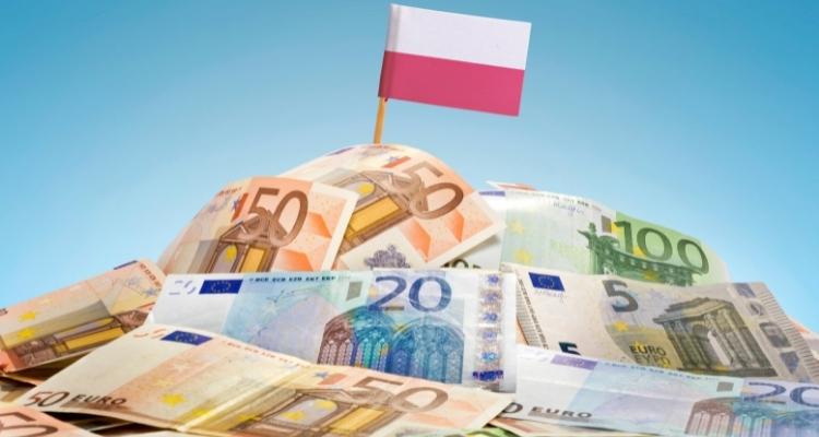 Инвестиции Польша