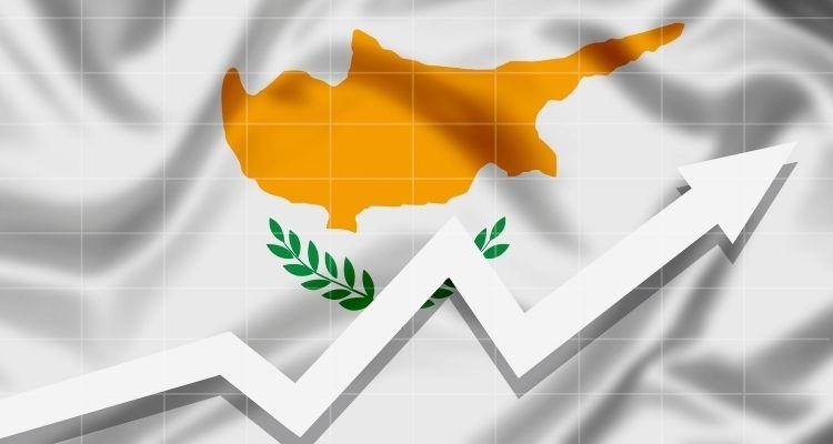 Рост экономики Кипра