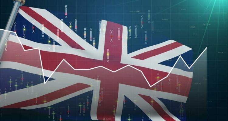 Форекс лицензия Великобритания