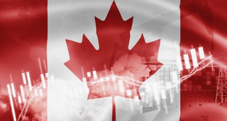 Корпорации Канада