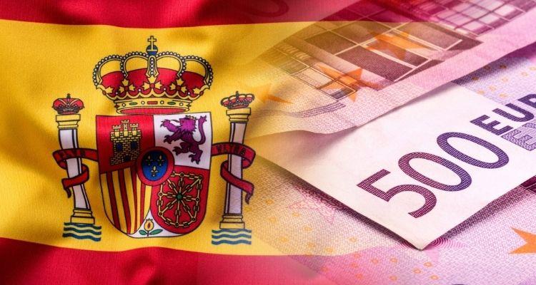 Налоговая прозрачность в Испании