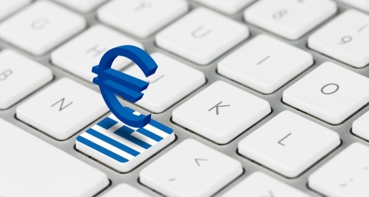 НДС Греция