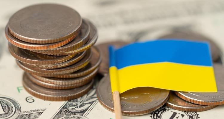 Оффшорные схемы в Украине