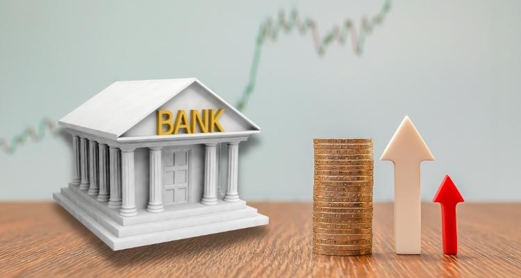 Подорожание банковских услуг