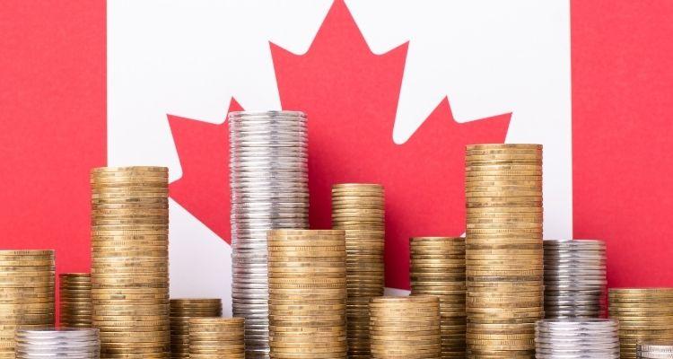 Canada partnerships