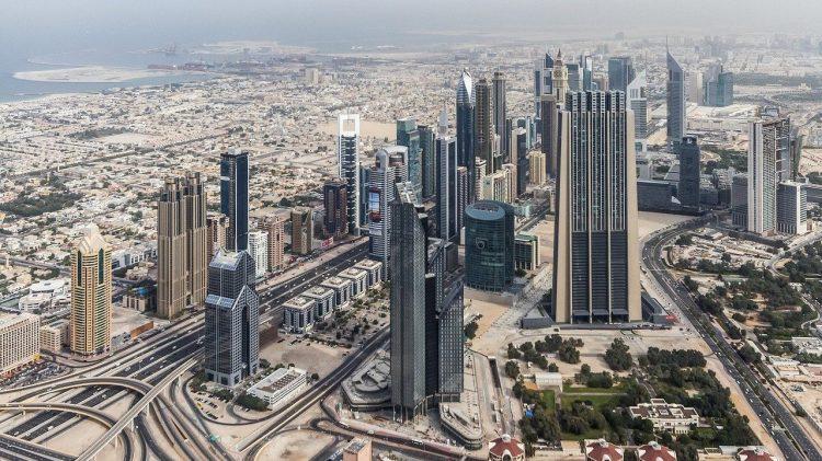 Companies in the UAE - changes in legislation