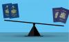 Лучшее гражданство карибских островов – сравнение вариантов